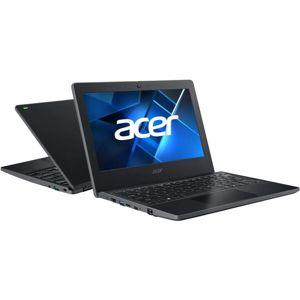 Acer TravelMate B3 (NX.VN5EC.001) černý