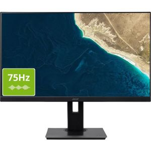 """Acer B277bmiprzx monitor 27"""""""