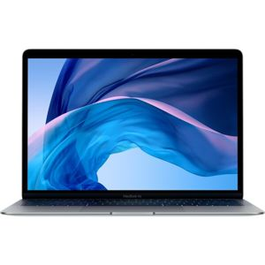 "Apple MacBook Air 13,3"" 256GB (2019)"