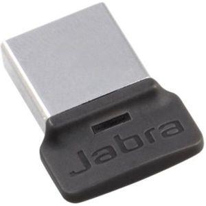 Jabra Link 370 USB - BT MS