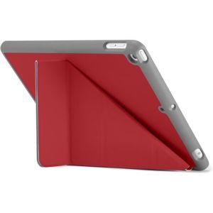 """Pipetto Origami Pencil Case Apple iPad 10,2"""" (2019) červené"""