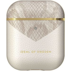 iDeal of Sweden pouzdro AirPods Pearl Python