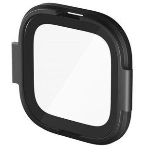 GoPro Rollcage náhradní ochranné sklo čočky HERO8 Black