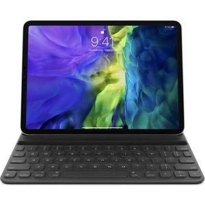 "Apple iPad Pro 11"" / iPad Air 4.gen Smart Keyboard Folio kryt INT šedý"