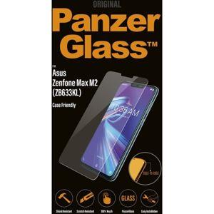 PanzerGlass Edge-to-Edge Asus Zenfone Max M2 (ZB633KL) černé