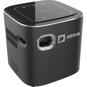 Aodin Fusion mini projektor