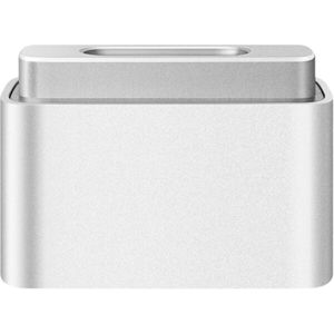 Apple konvertor Magsafe - Magsafe 2