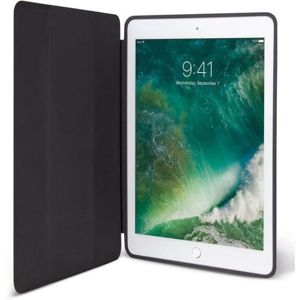 "iWant Protect Smart Case Apple iPad 9,7"" 2018/2017 černé"
