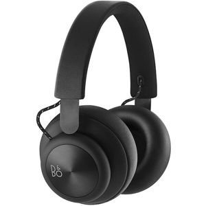 Beoplay H4 Black