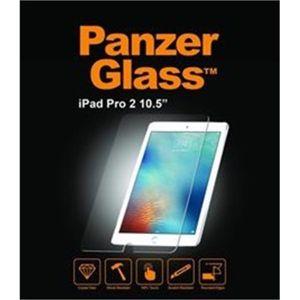 "PanzerGlass Edge-to-Edge Apple iPad 10,5""/Air (2019) čiré"