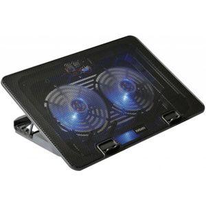 EVOLVEO A101 chladící podstavec pro notebook