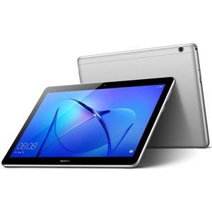 Huawei Mediapad T3 10 Wi-Fi šedý
