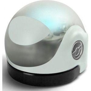 OZOBOT 2.0 BIT inteligentní minibot bílý