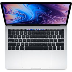 "Apple MacBook Pro 13,3"" Touch Bar 256GB (2019)"