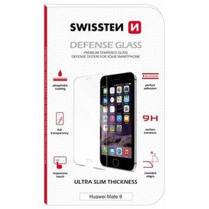 Swissten 2.5D tvrzené sklo Huawei P Smart/Enjoy 7S