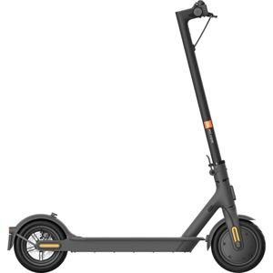 Xiaomi Mi Electric Scooter 1S černá