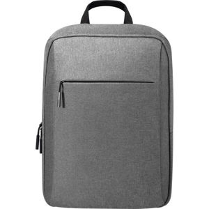 "Huawei Backpack Swift pro notebook do 16"" šedý"
