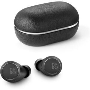 Bang & Olufsen E8 3.0 černá
