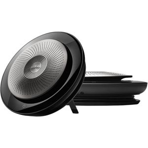 Jabra SPEAK 710 USB BT