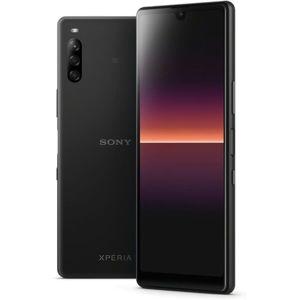 Sony Xperia L4 černá