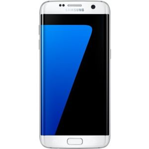 Samsung Galaxy S7 edge G935F 32GB LTE Single SIM