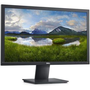 """Dell E2221HN monitor 22"""""""