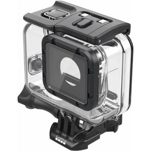 GoPro Super Suit HERO5/HERO6/HERO7