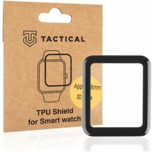 Tactical TPU Shield fólie pro Apple Watch 38mm Series 1/2/3
