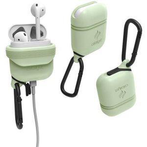 Catalyst voděodolné pouzdro pro AirPods mentolové
