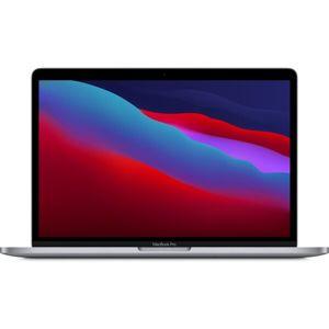 """Apple MacBook Pro 13,3"""" / M1 / 8GB / 512GB / vesmírně šedý"""