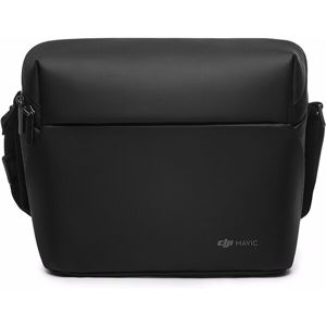 DJI Mavic Air 2 přepravní taška na rameno