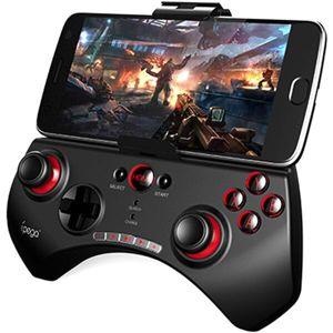 iPega 9025 BT ovladač (Android, Win)