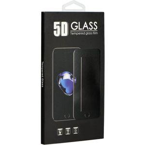 Smarty 2,5D Full Glue tvrzené sklo Huawei P40 Pro černé