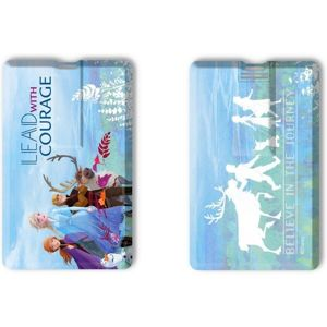 Disney Pendrive Frozen Flash disk 32GB USB 2.0