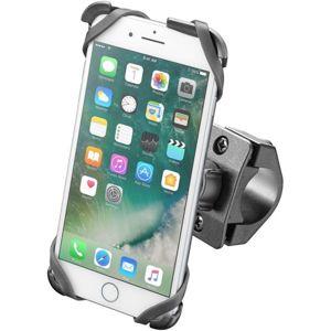 Interphone Moto Cradle držák na řídítka Apple iPhone 6 Plus/6S Plus/7 Plus/8 Plus