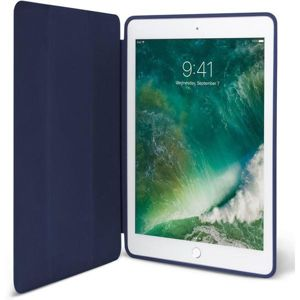 "iWant Protect Smart Case Apple iPad 9,7"" 2018/2017 modré"