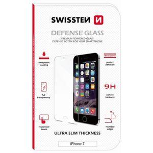 Swissten 2,5D tvrzené sklo Huawei P Smart 2019