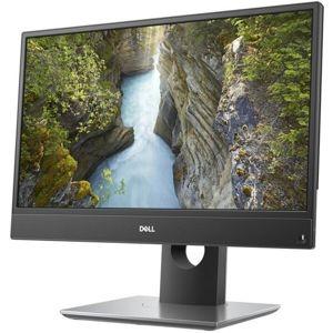 Dell OptiPlex AIO 3280 (FW99C)
