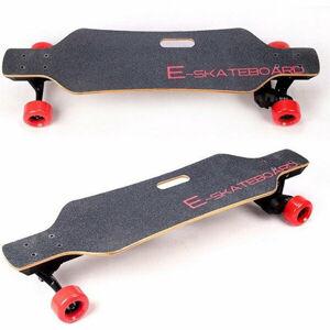 Eljet Single Drive elektrický longboard