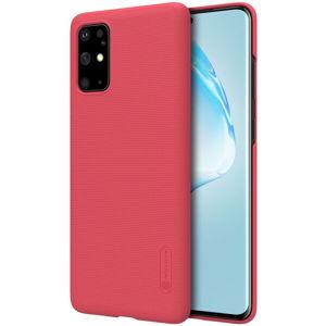 Swissten 2,5D tvrzené sklo Huawei Y5 2019