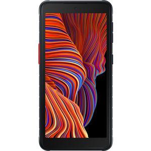 Samsung Galaxy XCover 5 4GB+64GB černý