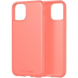 Tech21 Studio Colour kryt iPhone 11 Pro růžový