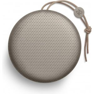 Beoplay A1 Clay