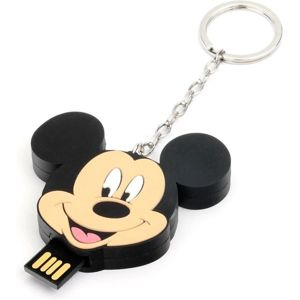 Disney Pendrive Mickey Head Flash disk 16GB
