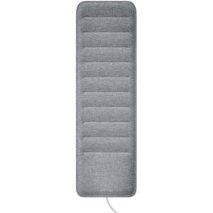 Withings Sleep Sensor