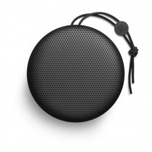 Beoplay A1 Black