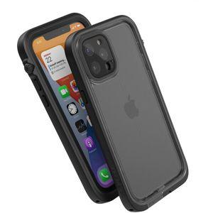 Catalyst Total Protection voděodolný kryt Apple iPhone 12 Pro černý