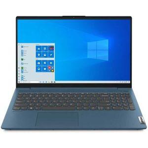 Lenovo Flex 5 14ARE05 modrý