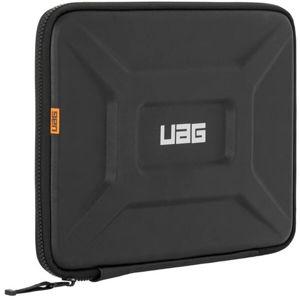 "UAG Small Sleeve poudro 11"" laptop/tablet černé"