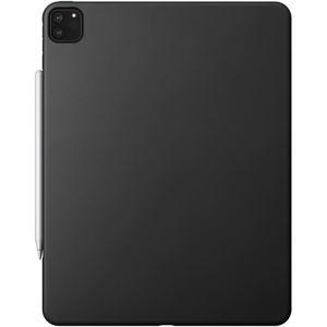 """Nomad Rugged Case kryt Apple iPad Pro 12,9"""" šedý"""